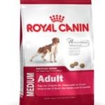 Royal Canin: Til dine kæledyr (Foto Petworld.dk)