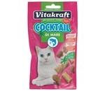 Alle katteejere skal vide om kattefoder (foto lavprisdyrehandel.dk)